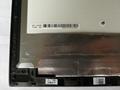 Lenovo Yoga 900 3K Lcd LED Touch Screen  LP133QD1(SP)(A1)  P/N 5D10H54803