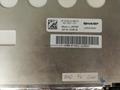 "13.3"" LCD Display LQ0DASA092  DP/N  0C2DXH 0V4FJ4 For dell Xps 9343 laptop"