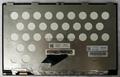 13.3 WD-FL133VB-2FLWC DP/N 00F1CH LQ0DSA228 3200*1800 for Dell XPS 13