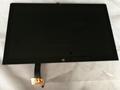 "13.3"" TV133QHM-NL0 Lenovo Yoga Tablet yoga 2 pro 1371/1380 FHD LCD Touchscreen"