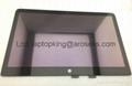 "HP Spectre X360 15.6"" UHD 4K LCD LED"