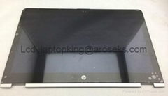 HP X360 M6-AR004dx 15.6