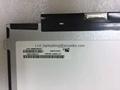 "LP116WH7-SPB1  11.6"" WXGA New HD Display LED LCD Screen LP116WH7(SP)(B1)"