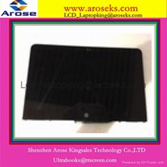 HP Envy X360 M6-AQ 1920*1080 15.6