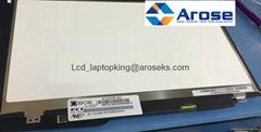 01AW135 Lenovo Yoga14/Yoga460  NV140FHM-N41  1920*1080 IPS FULL HD LCD Touchscre