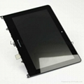 "5D10J08414  11.6""  For Lenovo Flex 3-1120 LCD Display Touch Digitizer Assembly"