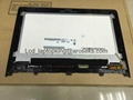 """5D10J08414  11.6""""  For Lenovo Flex 3-1120 LCD Display Touch Digitizer Assembly"""