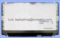 5D10K81458  Lenovo Yoga110-15/510-15