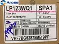 Microsoft Surface Pro 5 1796 LP123WQ1 SP A2  LP123WQ1(SP)(A1) LCD LED FHD Touch