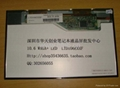 Toshiba LTD106E