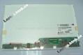 LP154WP2-TLC1 15.4 WXGA 1366*768 Led Panel