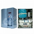Delux Water Purifier RO-50 System