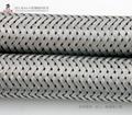 过江龙304不锈钢编织软管