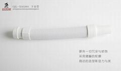 過江龍GJL-XSG001 下水管