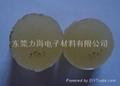 铁牛电子灌封胶8501 1