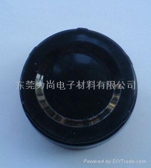 聚氨酯电子灌封胶8505 1
