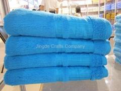 Soft Big Bath Towel