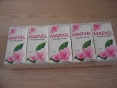 Handkerchief Tissue