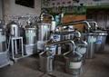 天阳系列纯粮酿酒设备 2