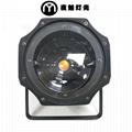 200W LED調焦COB帕燈