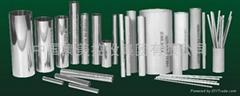 不鏽鋼衛生級工業管