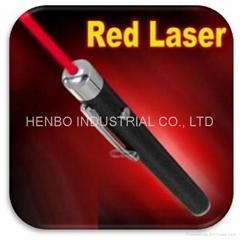 laser pointers-HB014