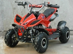 Mini Quad 49cc (ATV-2)