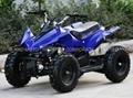 Mini ATV 49cc (ATV-6)