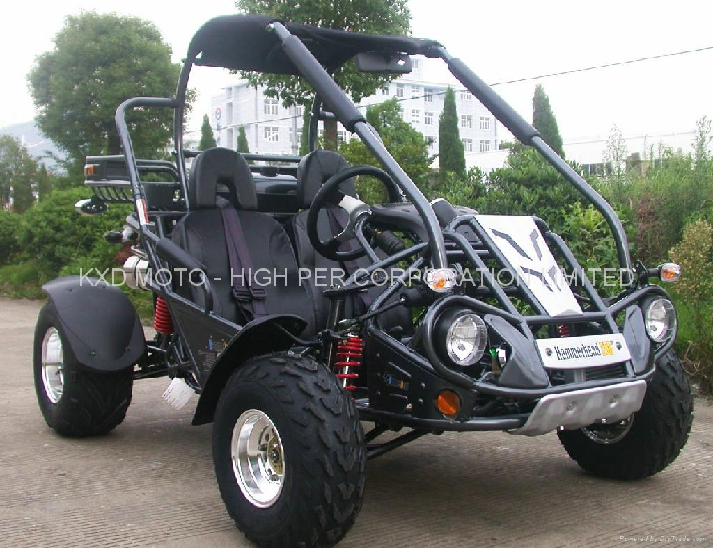 250cc buggy gk006gt china manufacturer go kart. Black Bedroom Furniture Sets. Home Design Ideas
