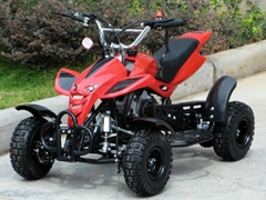 49cc ATV For Kid (ATV-4)
