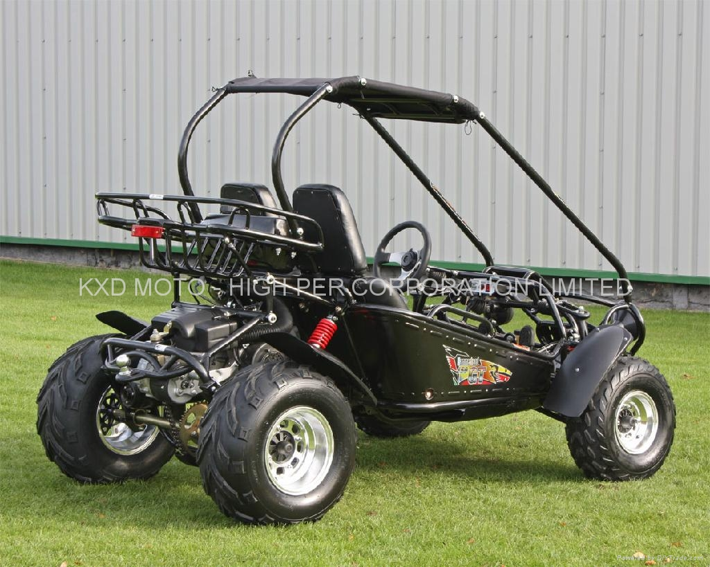 150cc go kart buggy go cart gk003gt gk003 gt china manufacturer go kart scooters. Black Bedroom Furniture Sets. Home Design Ideas