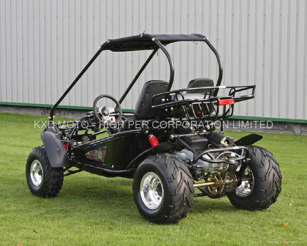 150cc go kart buggy go cart gk003gt gk003 gt china. Black Bedroom Furniture Sets. Home Design Ideas