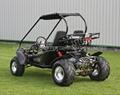150cc Go Kart, Buggy, Go Cart (GK003GT) 4