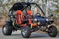 150c Go Kart (GK003B)