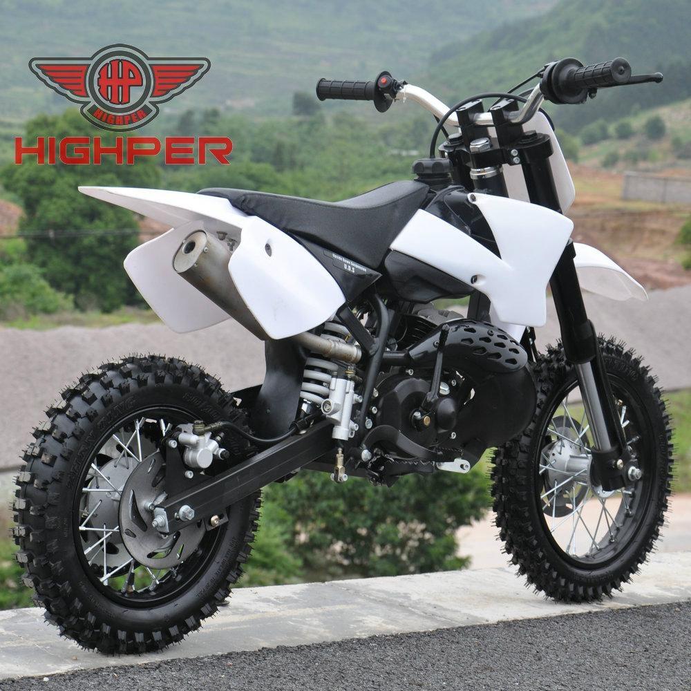 9 0hp dirt bike 50cc 2 stroke 12 10 db501b db395b. Black Bedroom Furniture Sets. Home Design Ideas