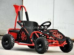 90cc Mini Cross Kart, Mi (Hot Product - 1*)