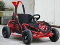 1000W  Electric Mini Cross Buggy, Mini Buggy