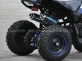 Mini ATV 49cc (ATV-8)