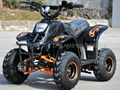 500W-800W Electric ATV (ATV001E)