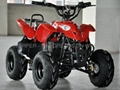 800W-1000W Electric ATV (ATV002E)