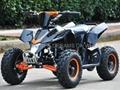 Electric Mini ATV (ATV-8E) 5