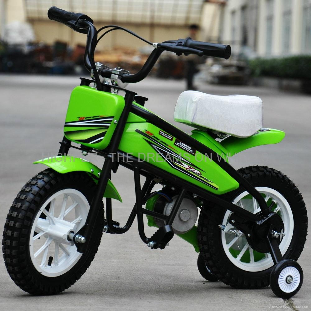 electric mini bike hp108e china manufacturer. Black Bedroom Furniture Sets. Home Design Ideas