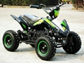 Electric Quad (ATV-6E A)