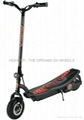 250w Electric Scooter (HP104E)