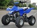 ATV 70cc, 110cc (ATV005)