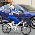 Electric Bike EL07(S20)