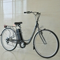 Electric Bike EL01S