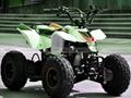 ATV 70CC (ATV-8 70)