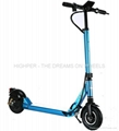Electric Scooter 250W24V (HP109E-A)
