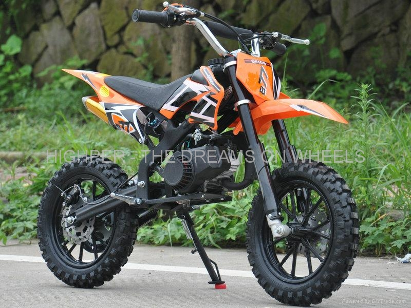 mini cross bike 49cc db701 china manufacturer dirt bike gas. Black Bedroom Furniture Sets. Home Design Ideas